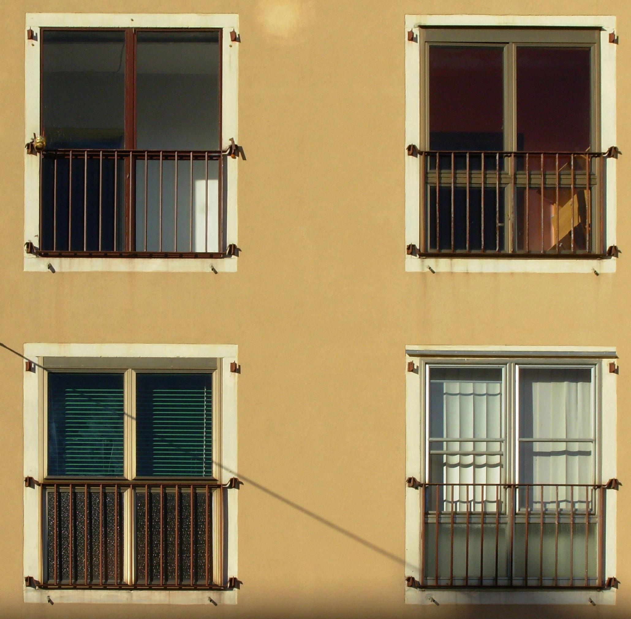 Cambiare finestre opera - Cambiare finestre ...